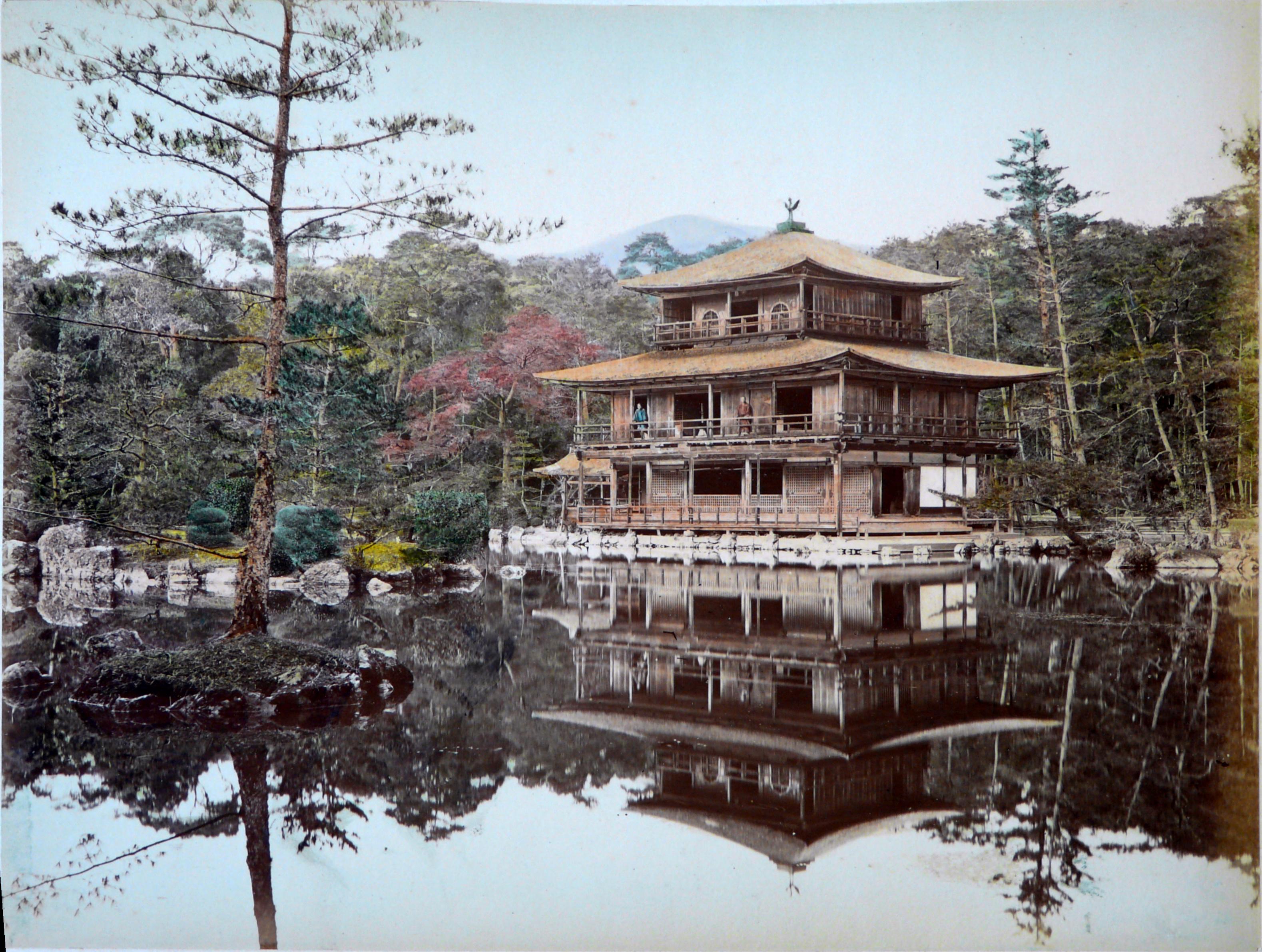 japon-la-quinta-de-jarama