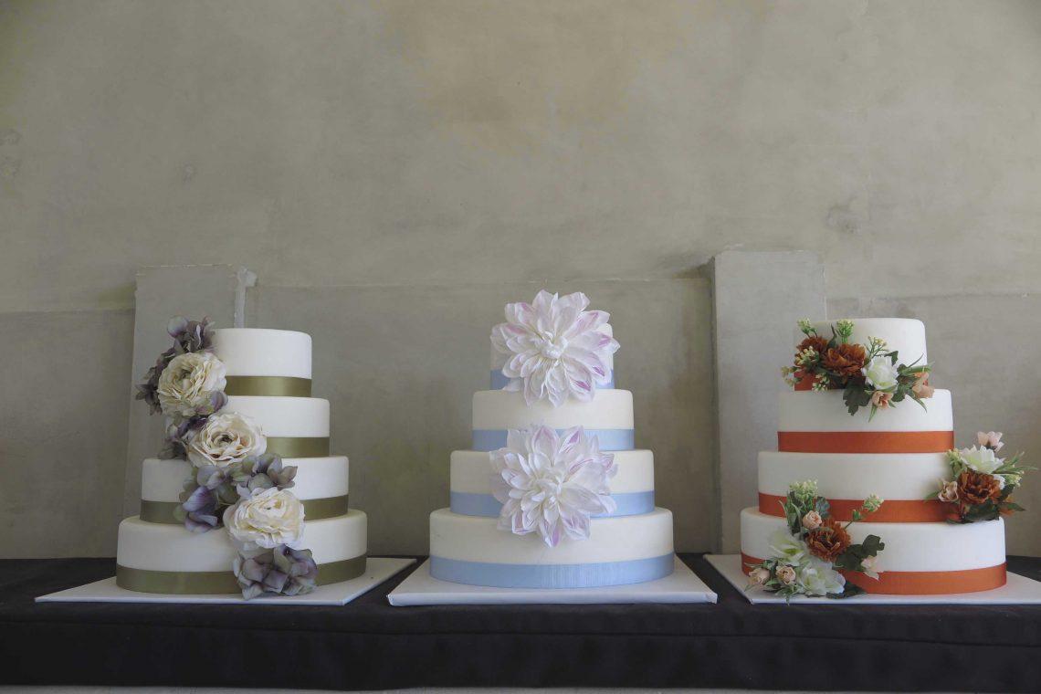 tartas-de-boda02