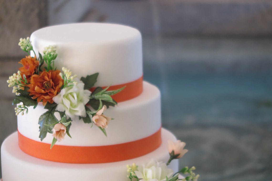 tartas-de-boda17
