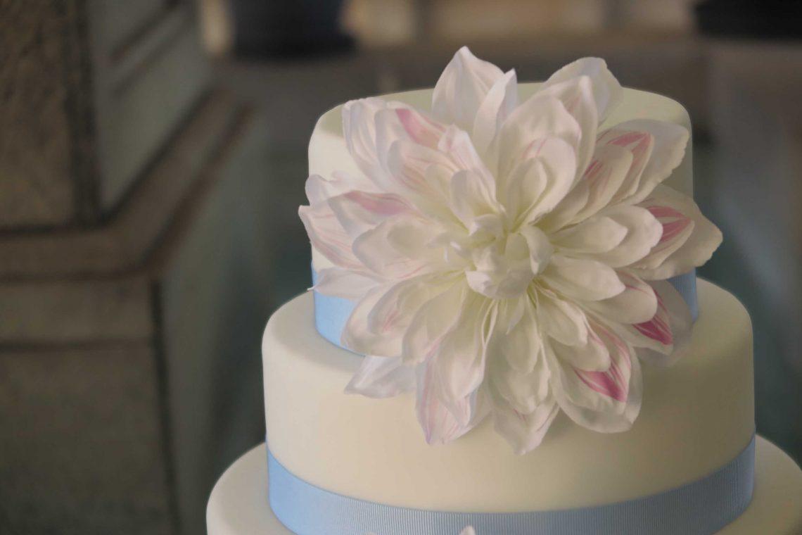 tartas-de-boda21