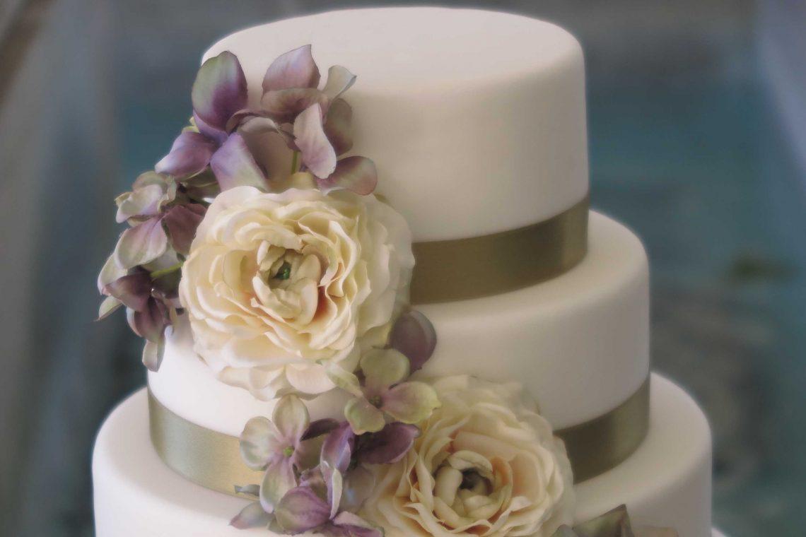 tartas-de-boda25