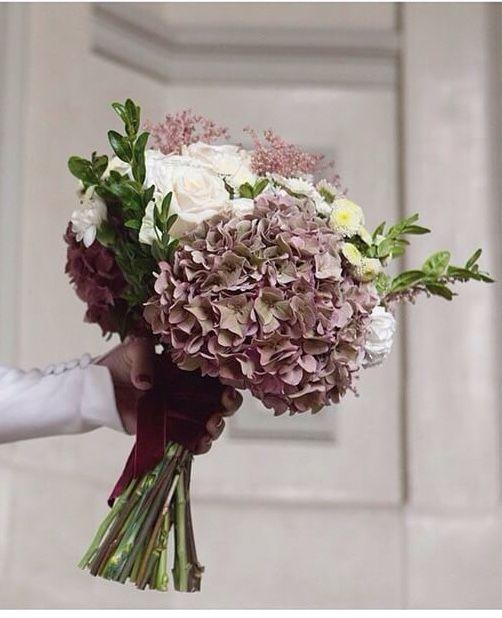 10 ramos perfectos para bodas en otoño - La Quinta de Jarama 6698a76978e9