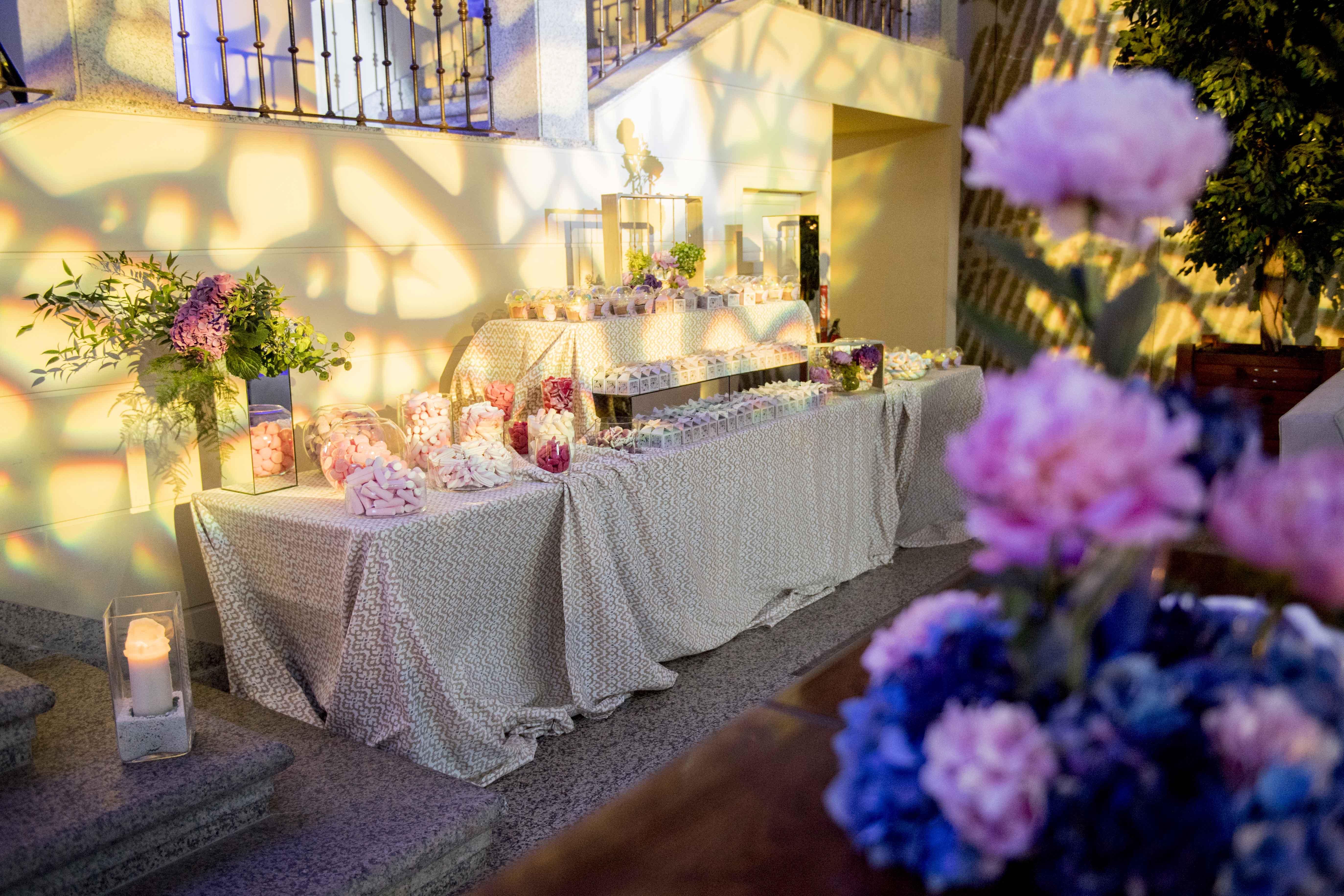 820-bat-mitzvah-2017-daniela-foto-camarote-de-stunt–alfonso-esteban-_stb3614