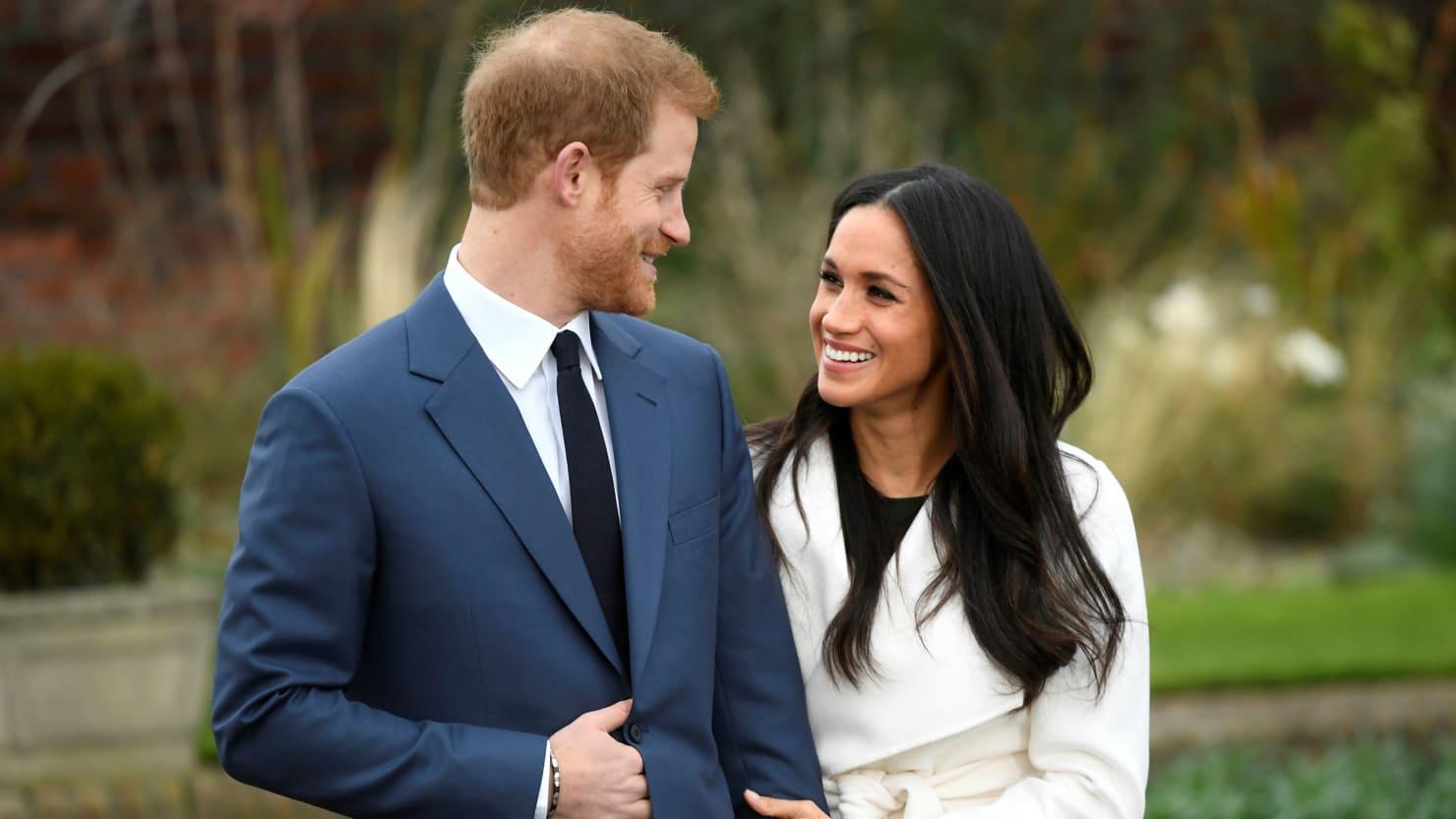royalweddings09