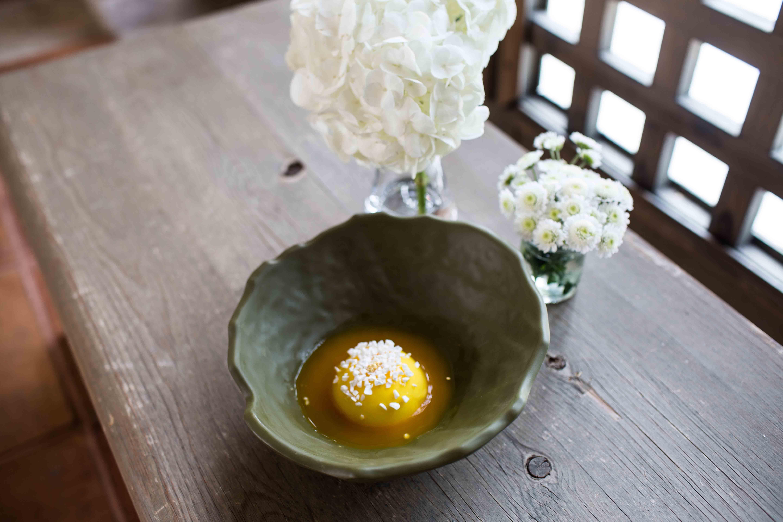 pastel-de-citricos-con-su-coulis-y-crocanti-de-yogur02