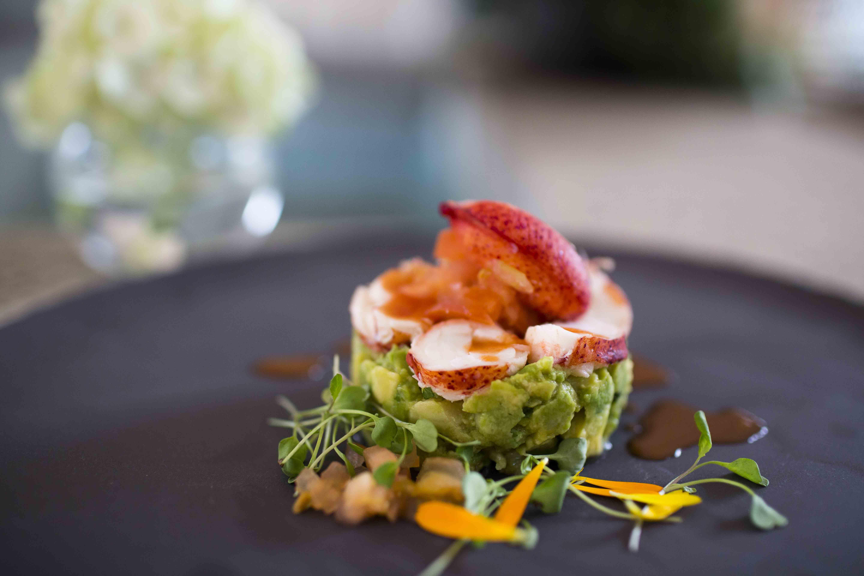 gastronomiaparabodas04