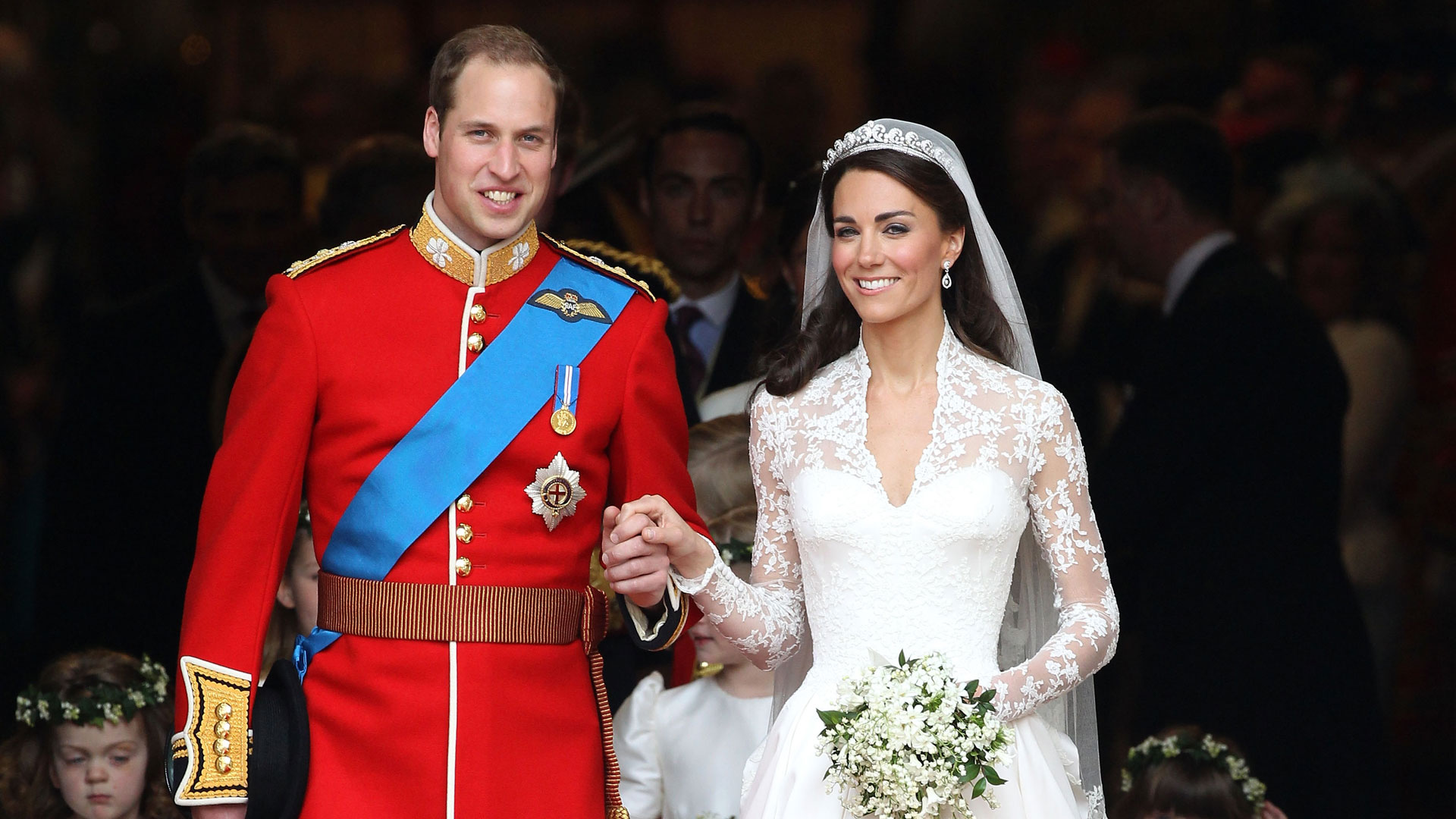 kate-middleton-principe-william-boda-real_0