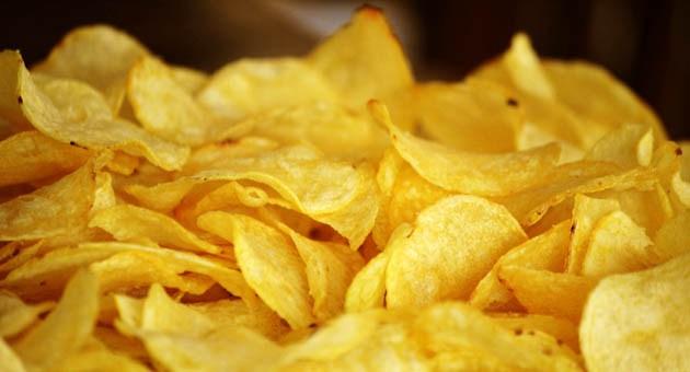 patatas-fritas-de-bolsa