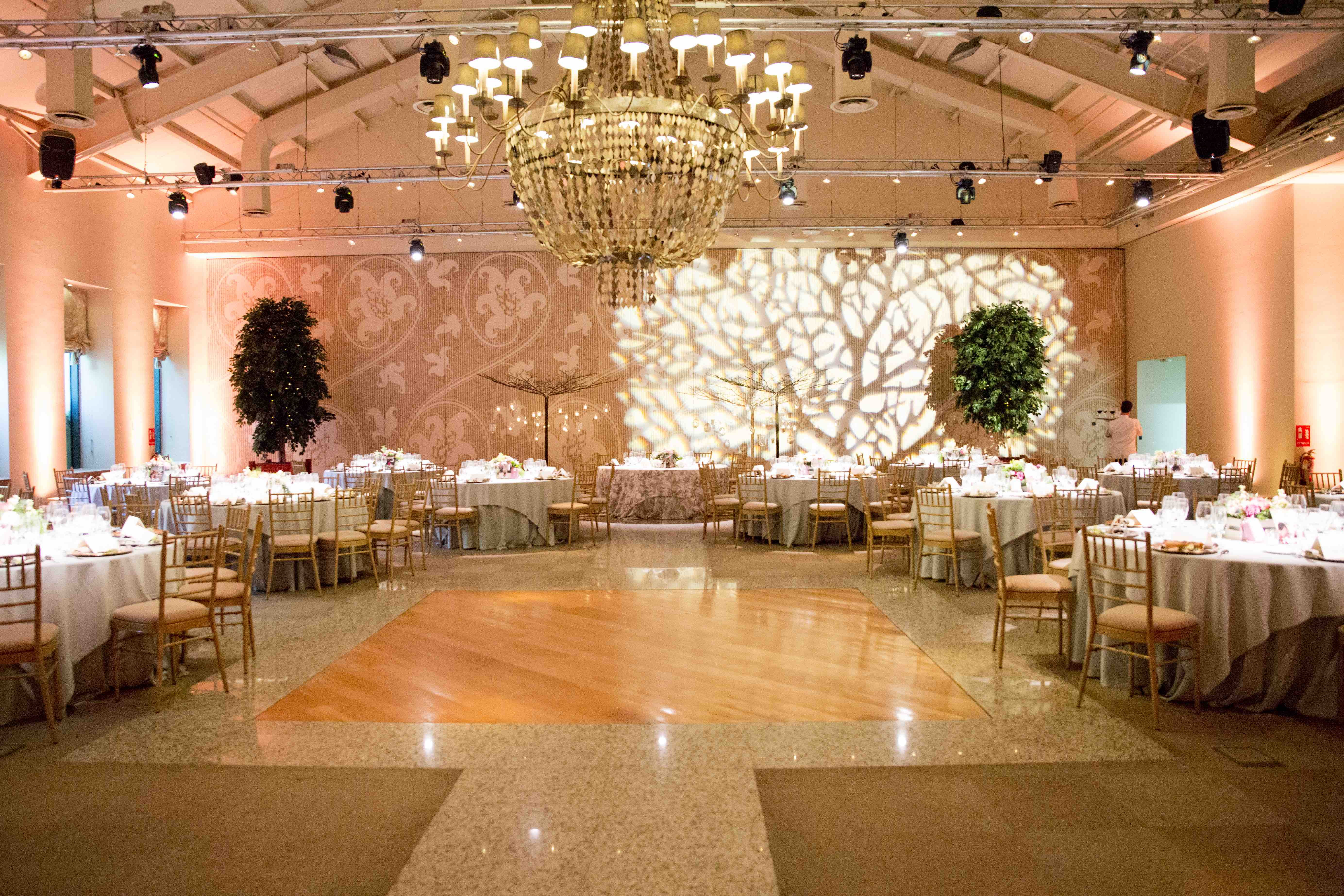 interior-boda-la-quinta-de-jarama