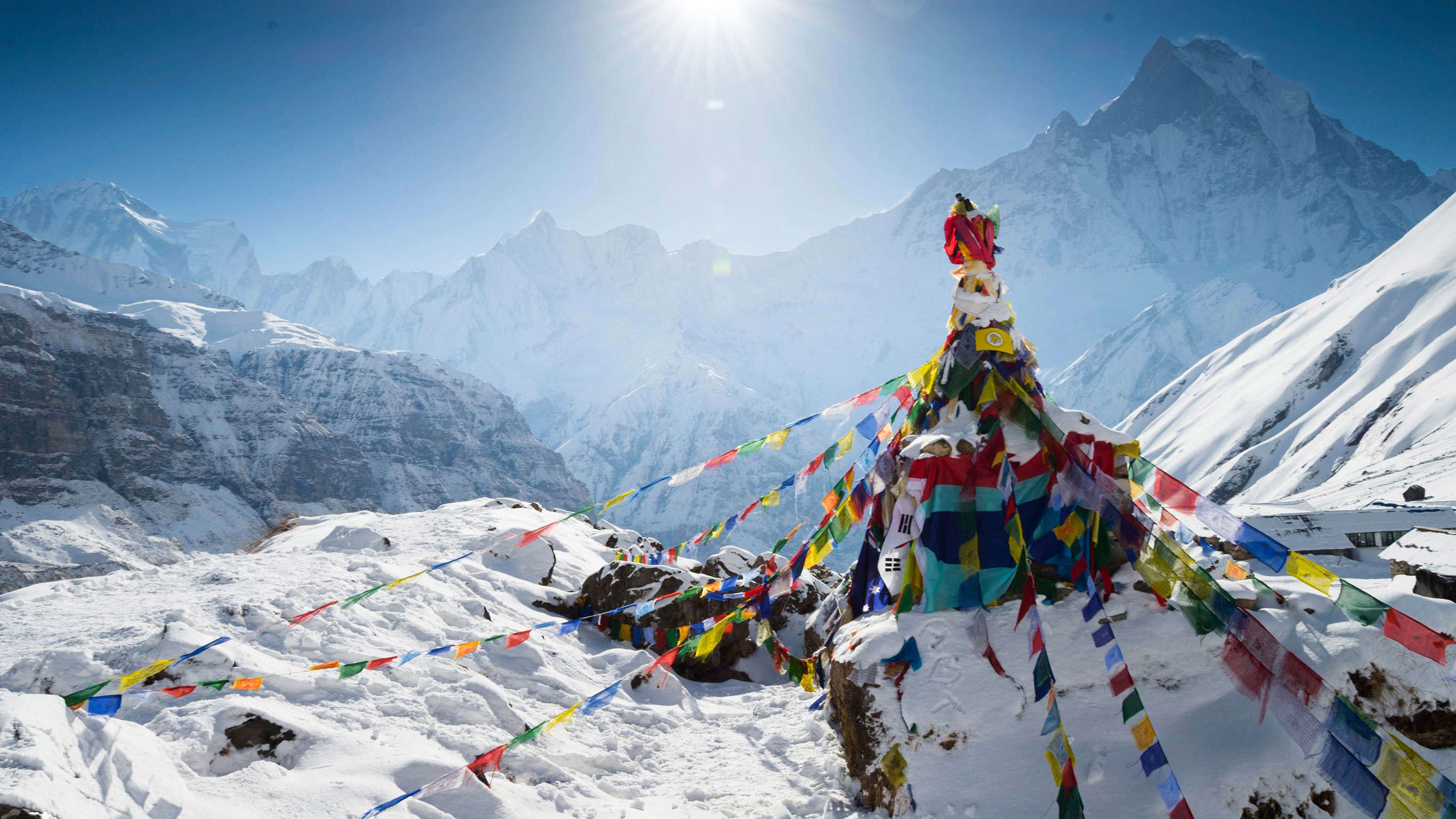 nepal-la-quinta-de-jarama