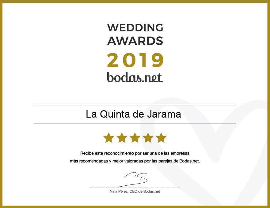 bodas.net-wedding-awards