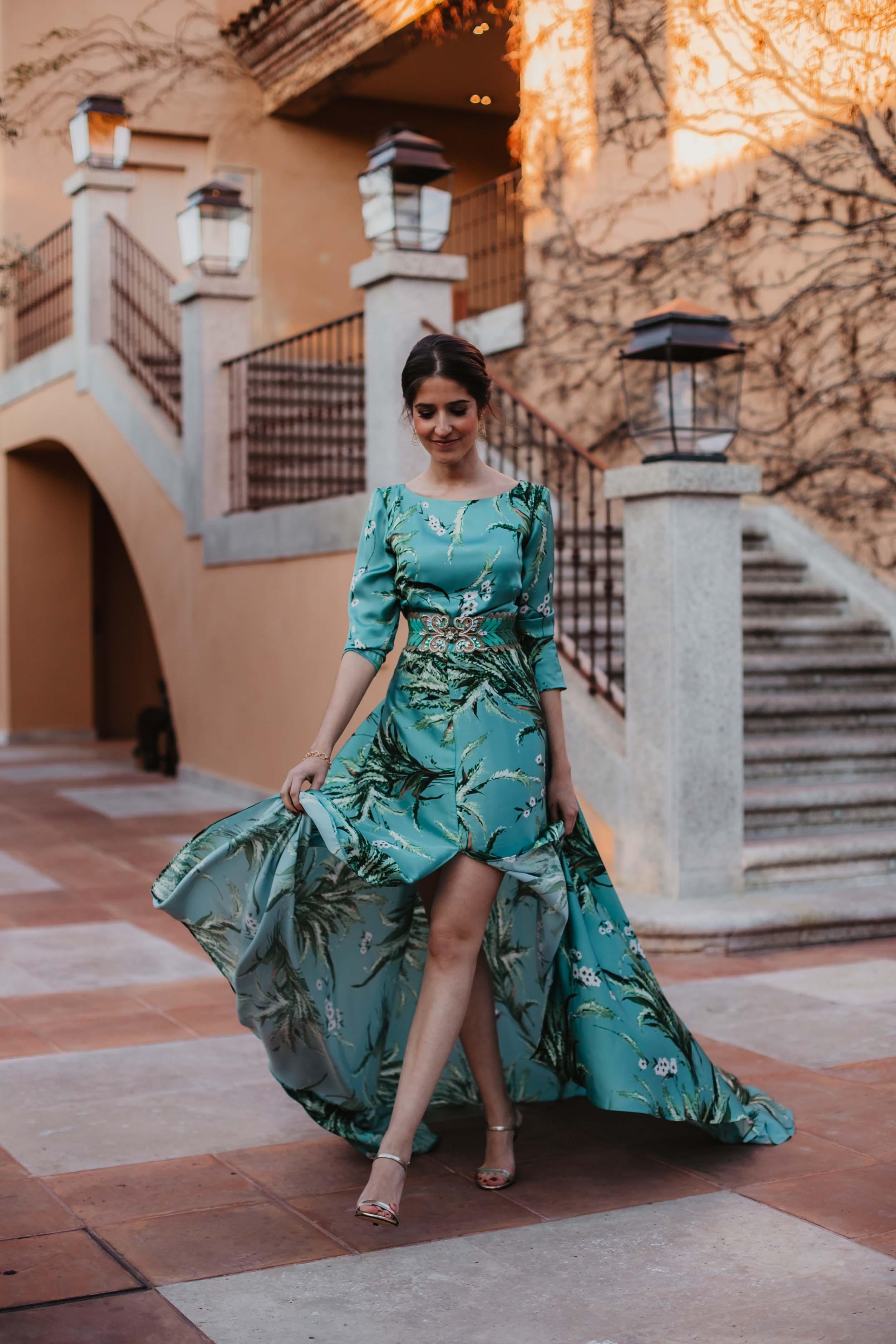 1e8f500f3 Sesión de fotos con Invitada Perfecta en La Quinta de Jarama