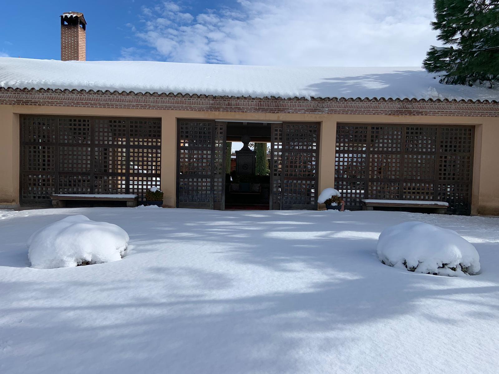 la-quinta-de-jarama-nevada-20