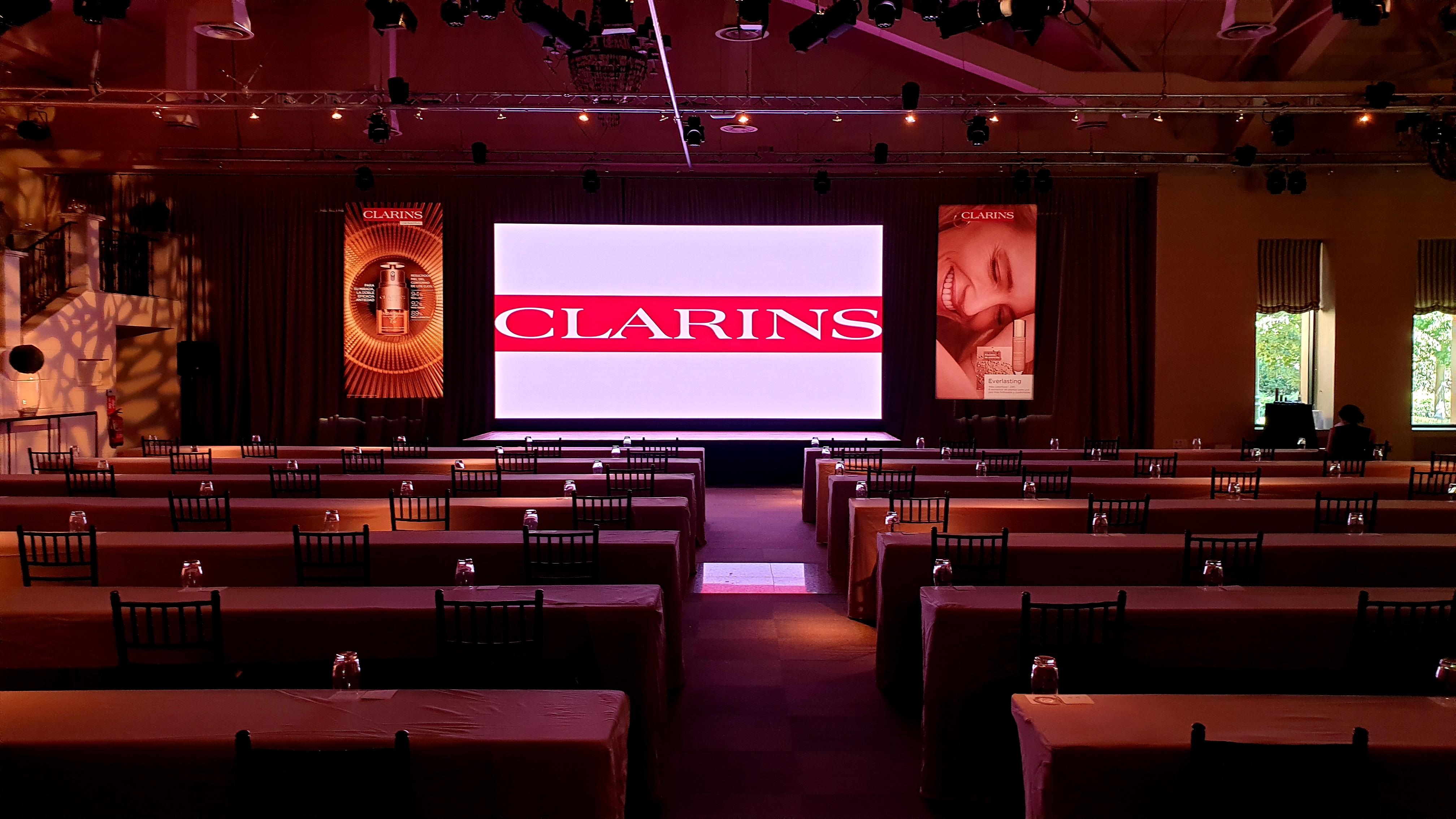 evento-clarins-en-la-quinta-de-jarama-reunion-comercial-2021-_130011
