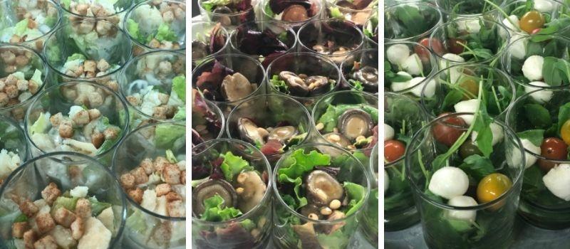 estación-de-ensaladas