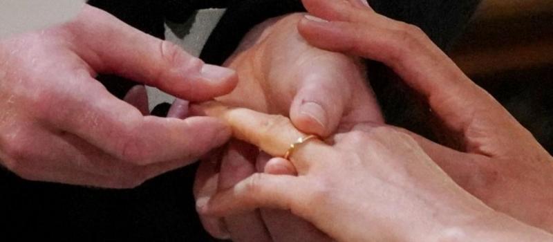 intercambio-anillos la quinta de jarama